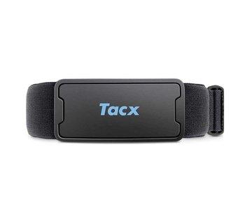 TACX Ceinture Cardiaque Bluetooth / ANT +