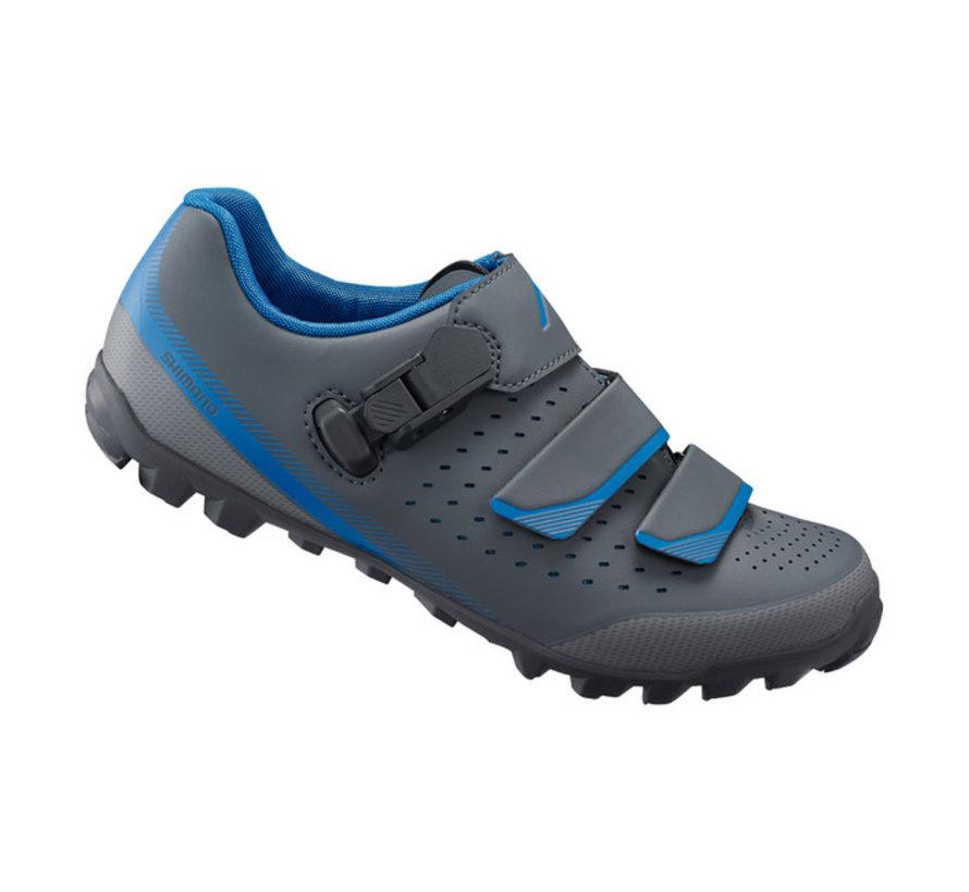 SH-ME301 - Chaussures velo montagne Femme (2019)
