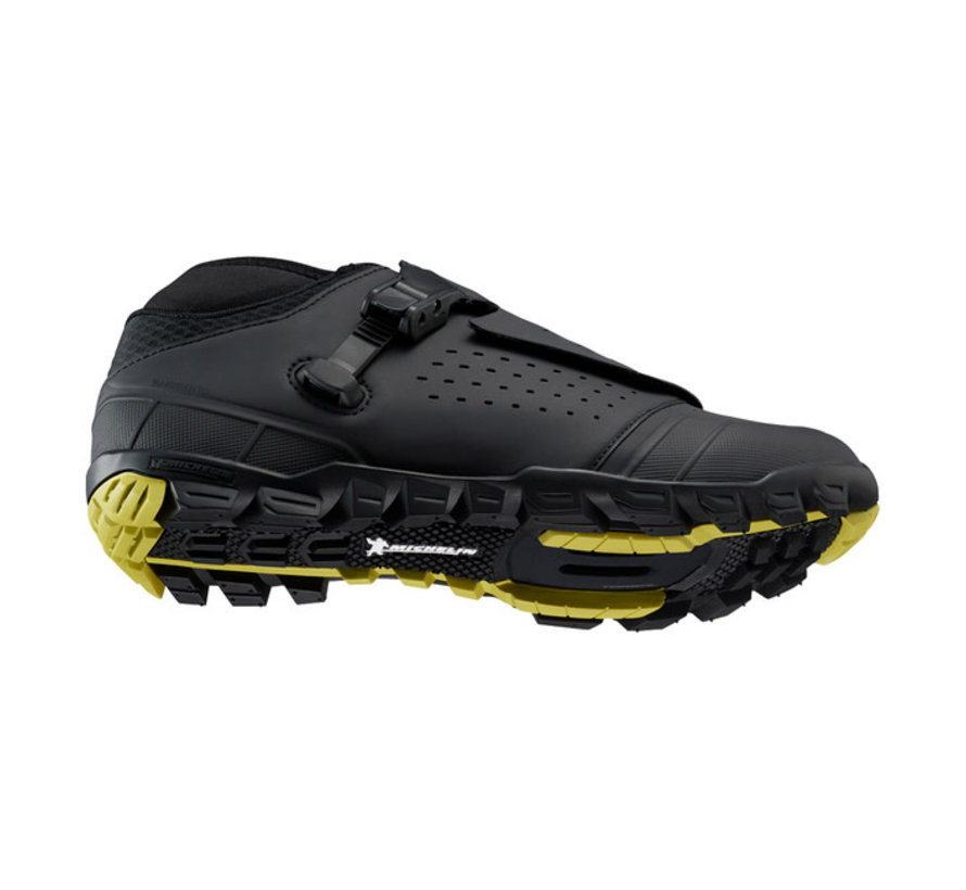 SH-ME701 - Chaussures velo montagne Homme (2019)