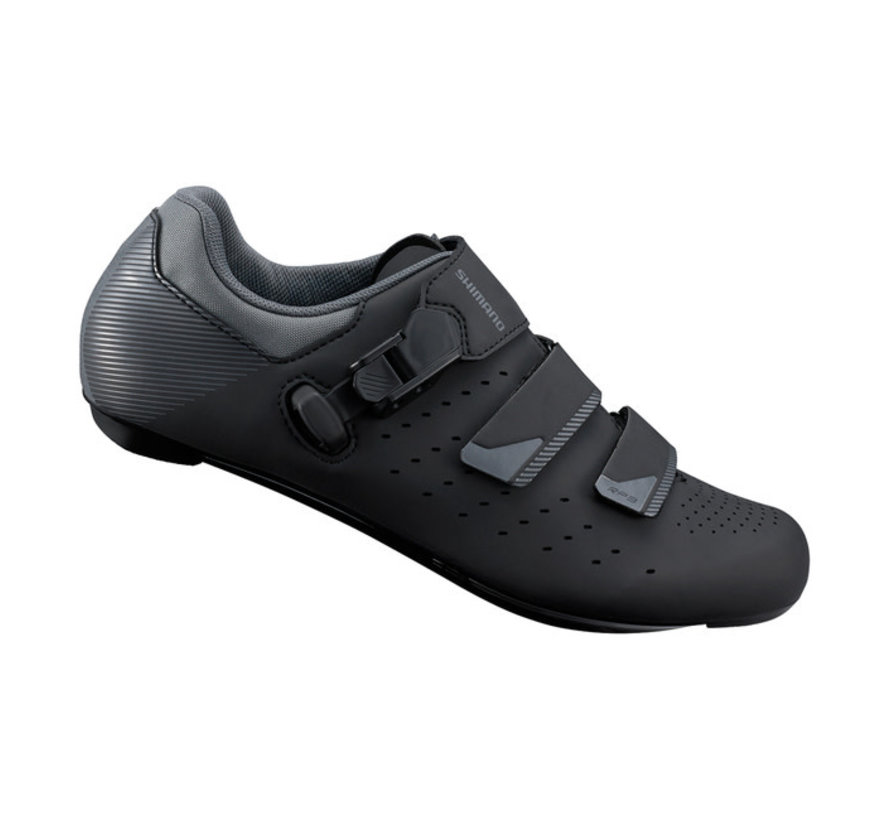 SH-RP301 - Chaussures velo route Homme (2019)