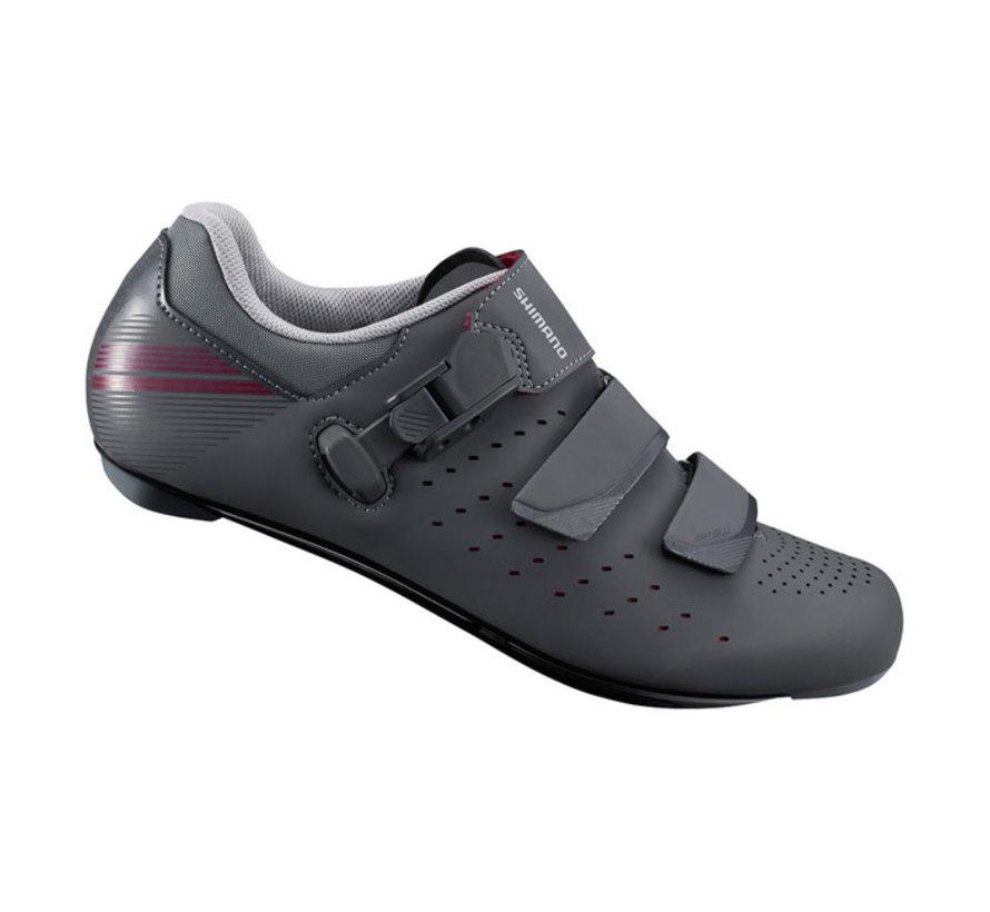 SH-RP301 Chaussures vélo de route Femme (2019)