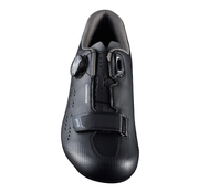 SHIMANO Soulier RP5