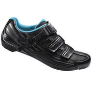 SHIMANO Soulier RP3 F