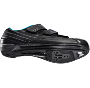 SHIMANO Soulier RP2 F