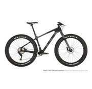 SALSA Beargrease Carbon 27,5 Deore 2019