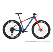 SALSA Beargrease Carbon NX Eagle 2019