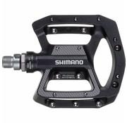 SHIMANO PD-GR500