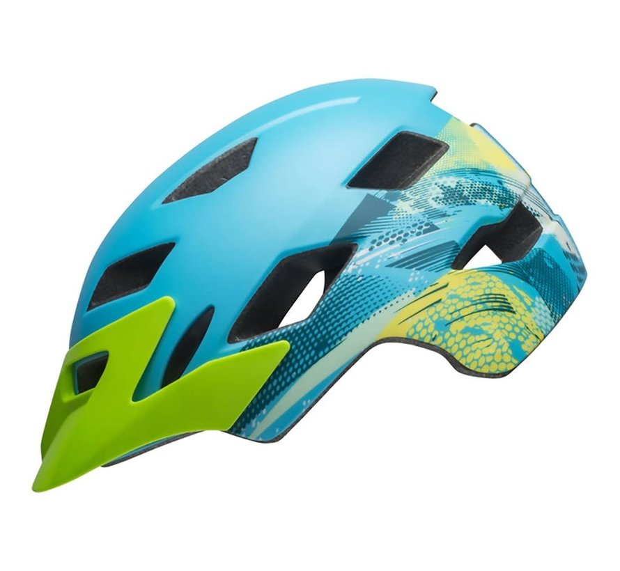 Casque Sidetrack Youth