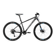 NORCO Charger 7.3 2017