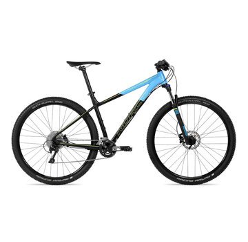 NORCO Charger 9.3 2016