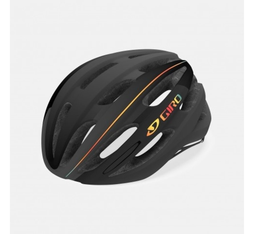 Casque Foray RTE MIPS