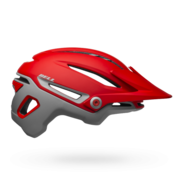 BELL Casque Sixer MTB MIPS