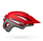 Casque Sixer MTB MIPS
