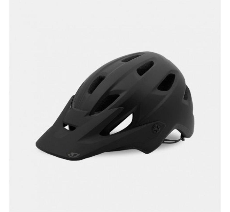 Chronicle Mips - Casque vélo de montagne