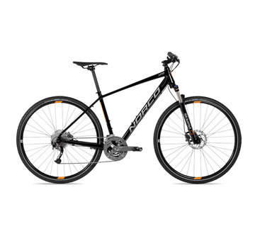 NORCO XFR 2 2017