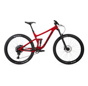 NORCO Sight C3 29 2019