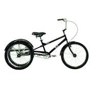 FIORI Torus Industriel Tricycle