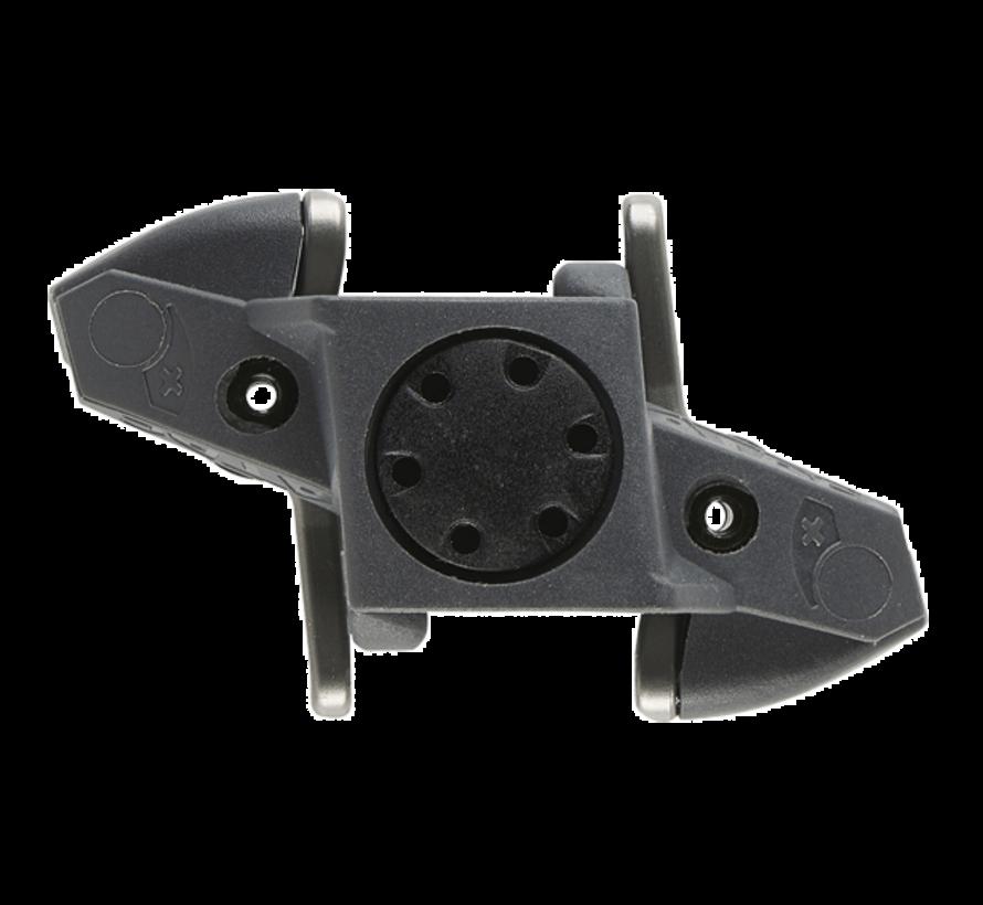 ATAC XC2 - Pédale à clip de vélo montagne
