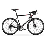 ARGON 18 Krypton X-Road Kit 3 Shimano 105 2018