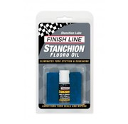 FINISH LINE Stanchion Lub 15g