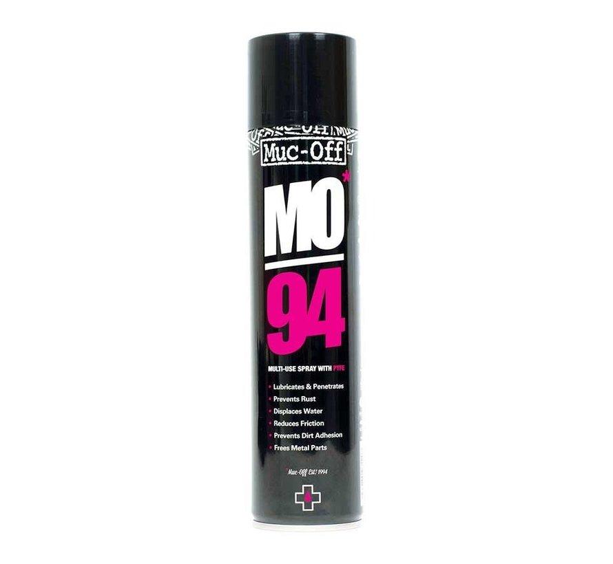 Dégraisseur MO-94