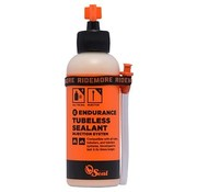 ORANGE SEAL Scellant Endurance avec Injecteur