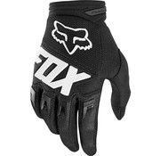 FOX Gants Dirtpaw Race Junior