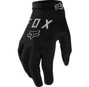 FOX Gants Ranger F