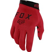 FOX Gants Ranger Junior