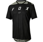 FOX Jersey Indicator Mash Camo