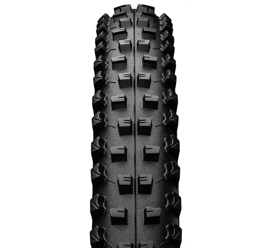 Der Baron Projekt Protection Apex - Pneu vélo montagne