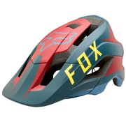FOX Casque Metah