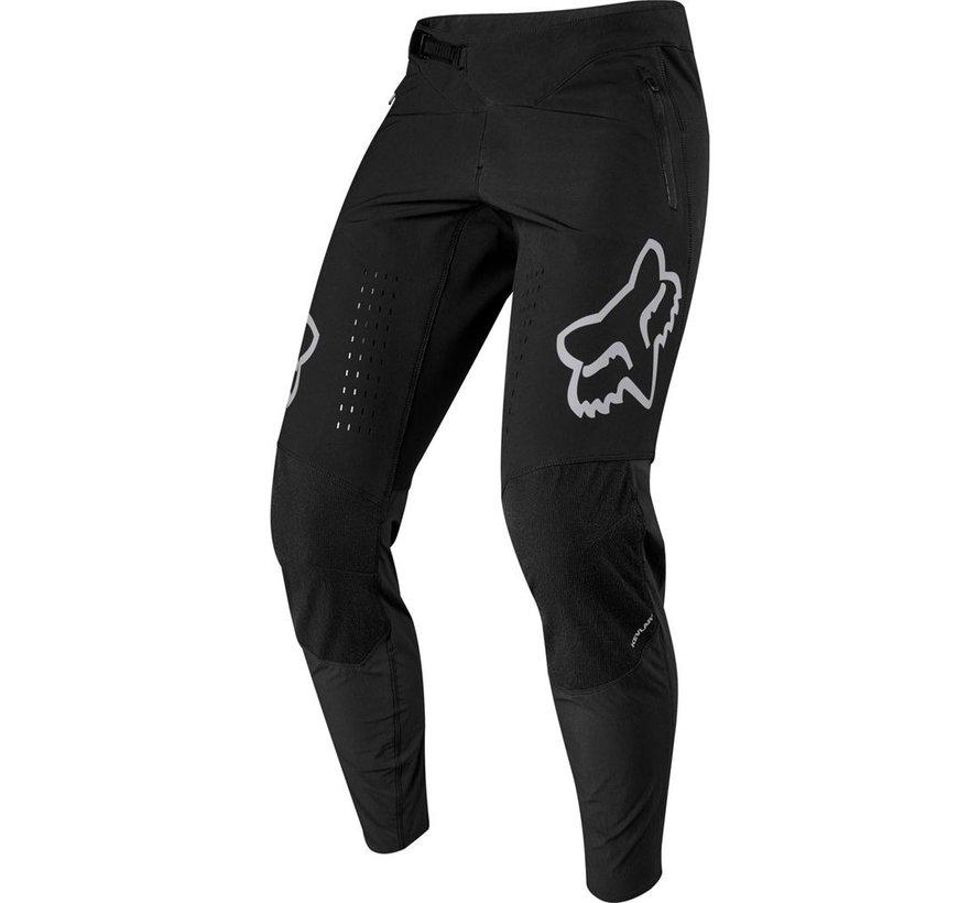 Pantalon Defend Kevlar