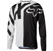 FOX Jersey Manche Longue Demo Junior