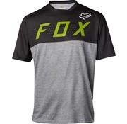 FOX Jersey Indicator SS Camo