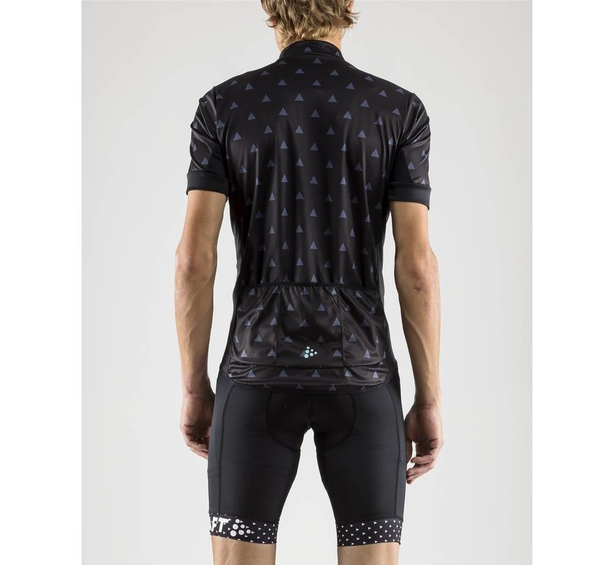 Maillot Reel Graphic