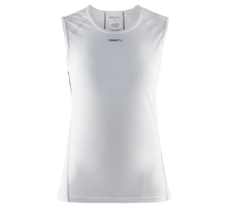 Cool Mesh Superlight - Camisole sous-vêtement de vélo Femme