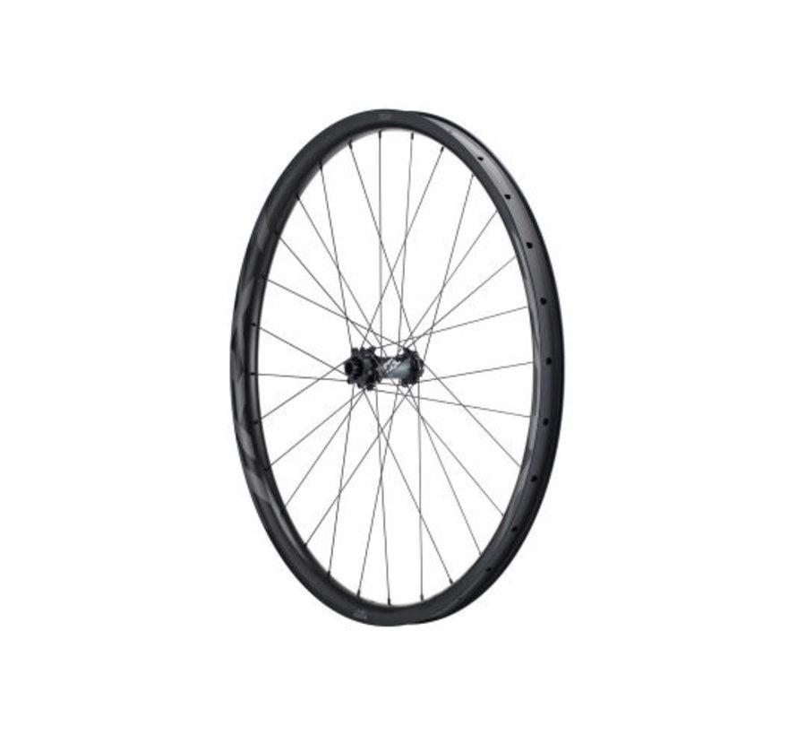 TRX 1 Boost - Roue de vélo montagne