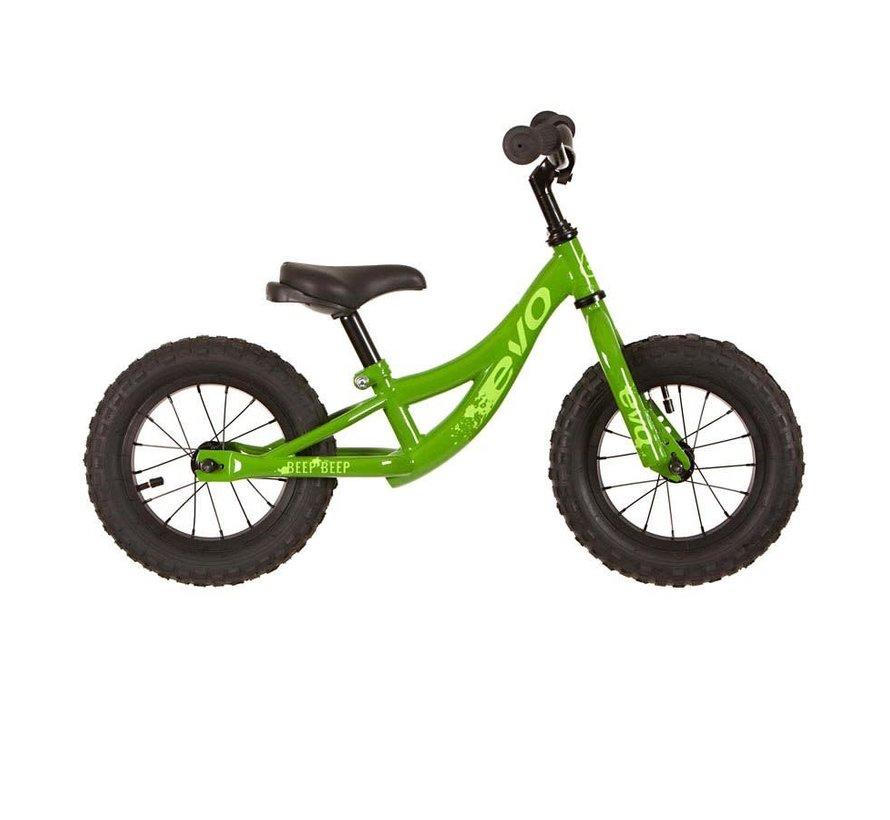 Beep Beep 2020 - Vélo 12 pouces pour Eenfant de 18 mois à 3 ans