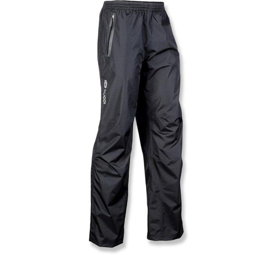 Pantalon RPM