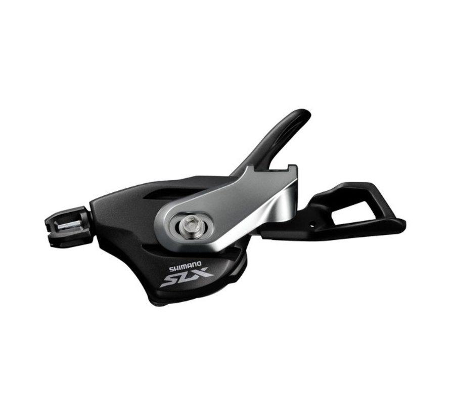 Levier de Vitesse SLX SL-M7000 (PR)