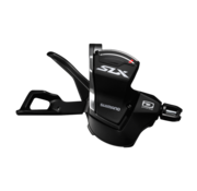 SHIMANO Levier de Vitesse SLX SL-M7000 (PR)