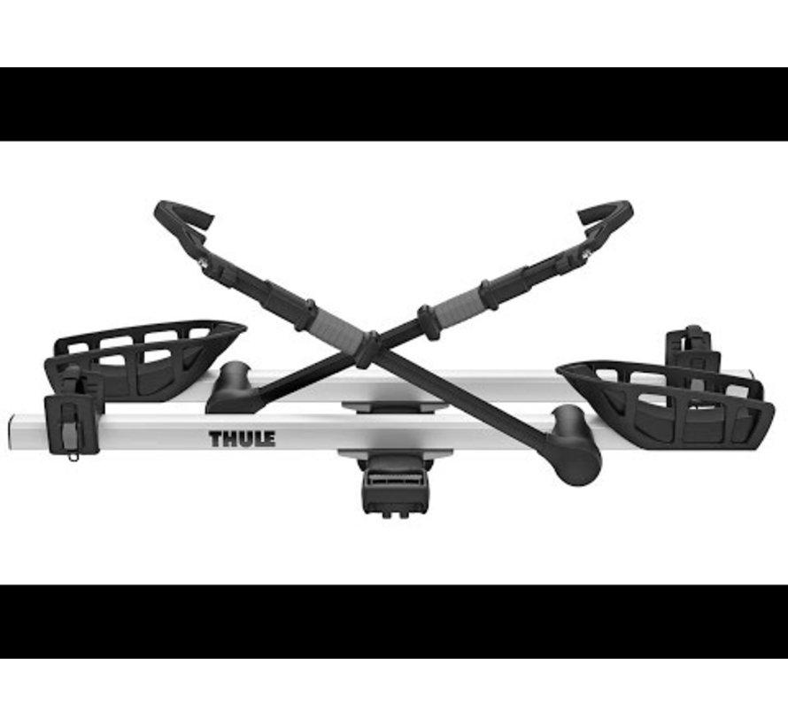 Porte-vélos T2 Pro XT (PR)