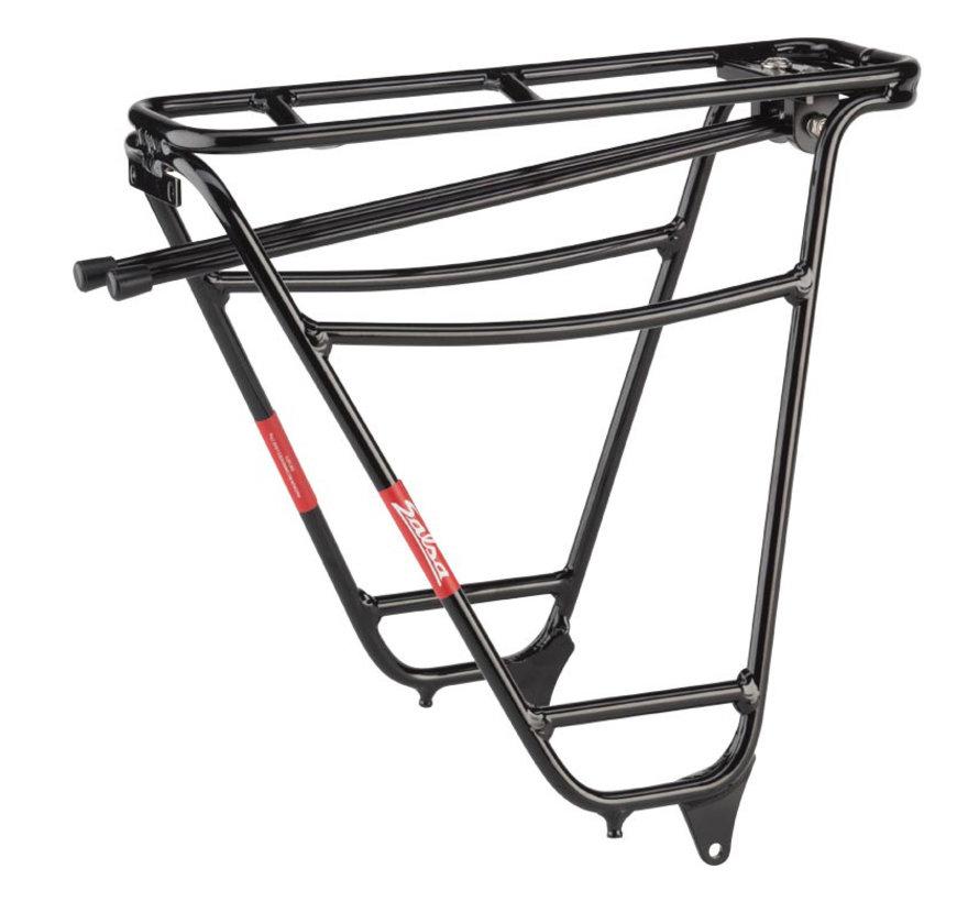 Alternator - Porte-bagage vélo