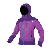 ENDURA Manteau Singletrack F