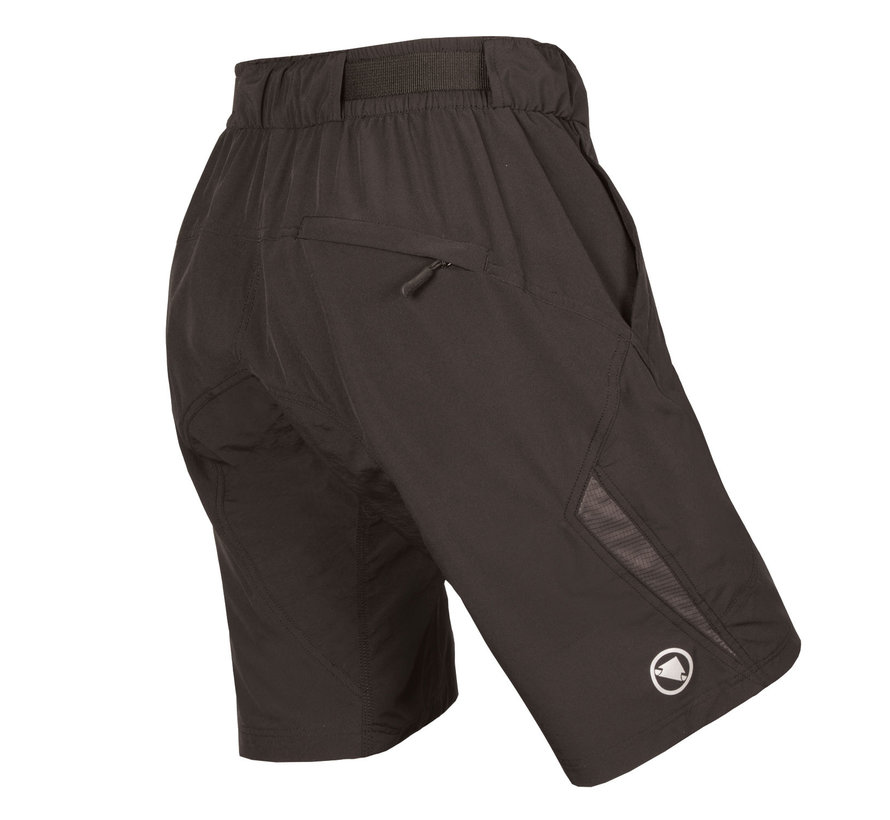 Pantalon court Hummvee Lite II Avec doublure F