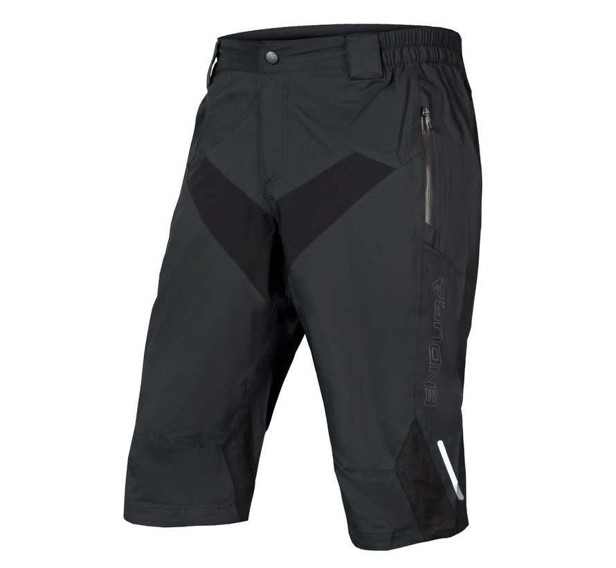 Pantalon court MT500 W/Proof Short II