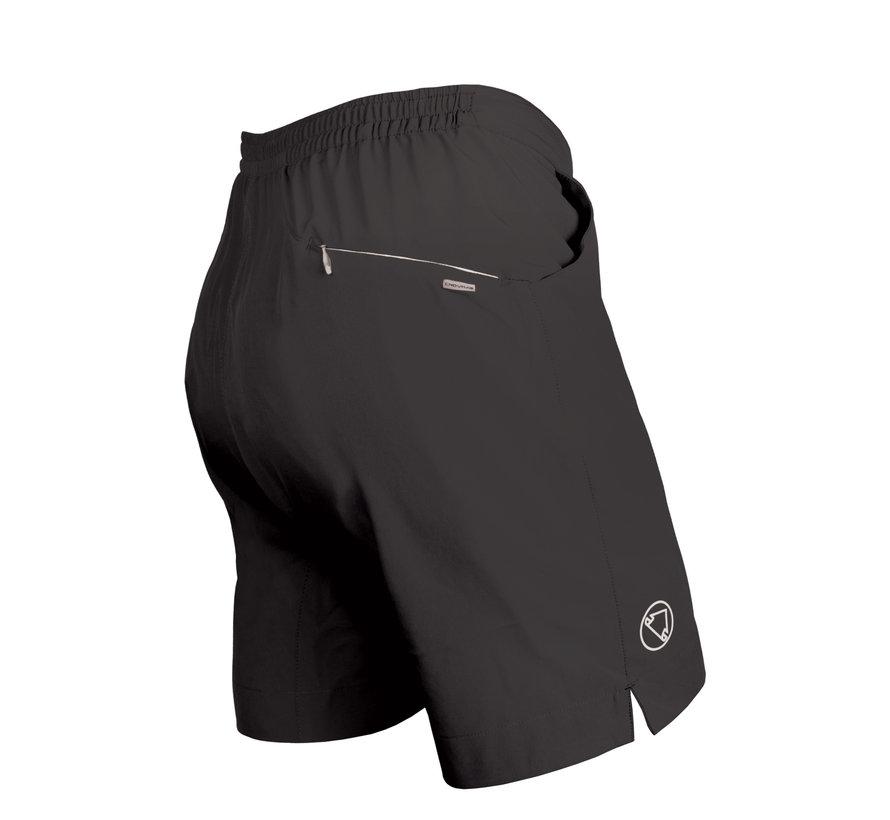 Trekkit - Culotte courte de vélo pour Femme