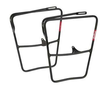 SALSA Porte-bagages avant Down Under (PR)