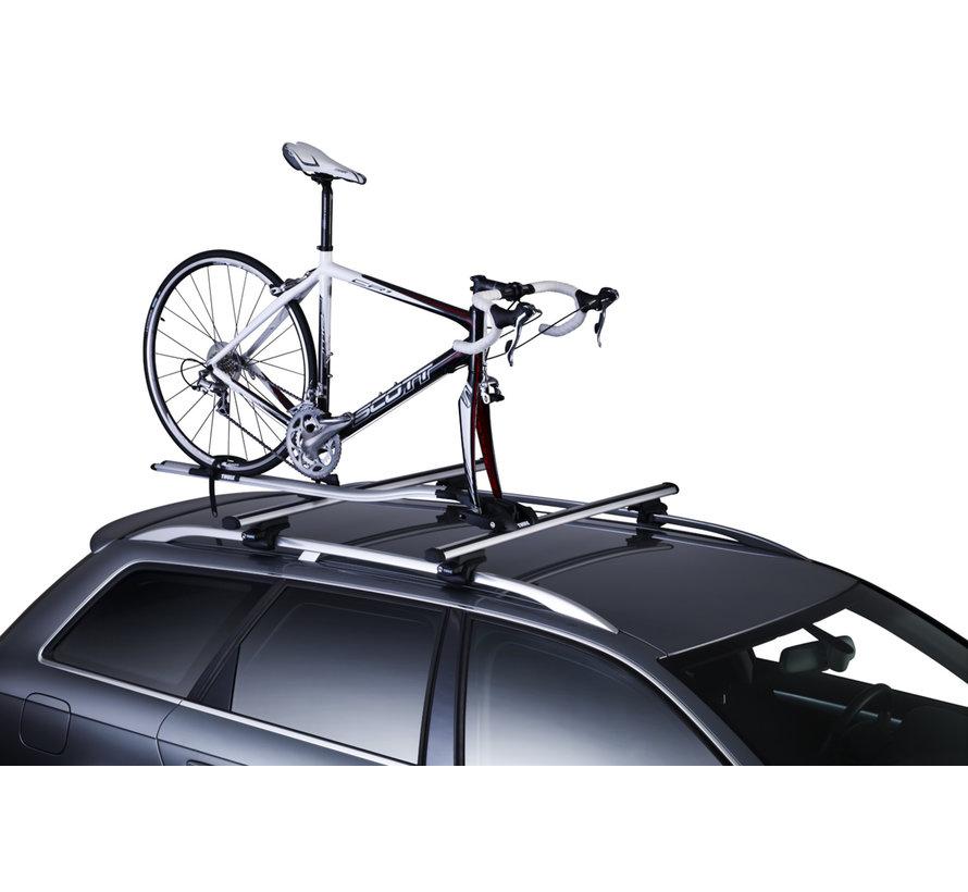 Porte-vélos Outride (PR)